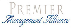 Premier Management Alliance